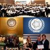 Модель ООН на Дальнем Востоке