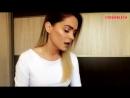 Бьянка - Я не отступлю (cover by Анна Ярченко),красивый голос,милая красивая девушка классно спела кавер,поёмвсети,отлично поёт