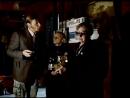 Дом под звездным небом (1991) драма, фантастика, комедия, реж. С. Соловьев