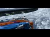 LEGO Marvel Super Heroes 2  Трейлер