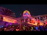 Duke Dumont & Gorgon City | BBC Radio 1 In Ibiza @ Café Mambo Ibiza (Spain) 2017.08.05.