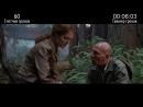 Все грехи фильма Парк Юрского периода 2. Затерянный мир.