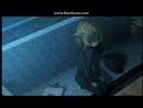 AMV аниме клип Сага о Маленькой Девочке Таня - Воплощение Зла Военная хроника маленькой девочки