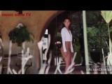 Boris Zhivago - Lady Of My Fantasy -RMX-2017