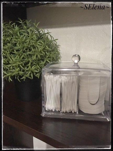 Красивый удобный и практичный органайзер из магазина TigerWing_Internationals_store