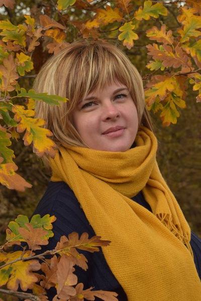 Светлана Журавлева