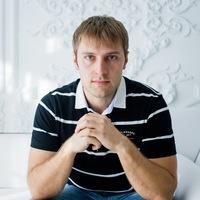 Александр Степанов