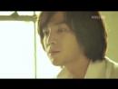 Looking through the the frames favorite movies (For all Jang Keun Suk fans)