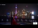 Самые красивые города мира_ Шанхай Китай_ Самый большой и продвинутый город Китая (1)