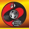 König Music Bank (Архив калининградской музыки)