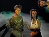 Radiorama - Vampires. (HD)