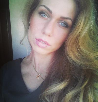 Тоня Сушина