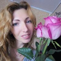 Татьяна Краузе