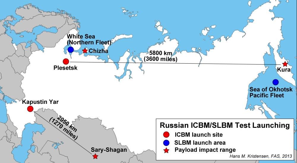 Orosz stratégiai rakétás erők Sy7FdEAQPM0