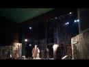 ГрозаА.Н. Островский - Молодежный театр - 27.09.2017г.