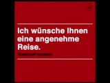 Учим немецкий: базовый курс №8