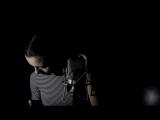 Соня Берия ft. Андрей Панов - Million Reasons (Lady Gaga cover) (promo)
