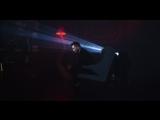 Миша Майер - Вспоминай (премьера клипа, 2017)