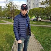 Борисевич Сергей