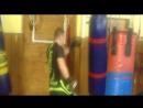 Тайский бокс Забалуева 5