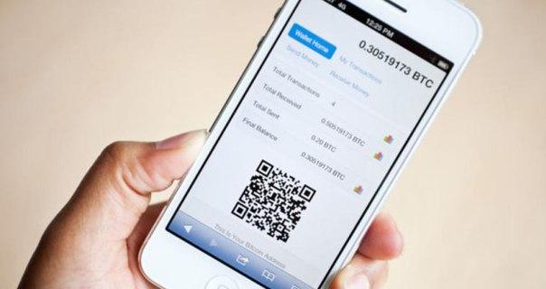 Мобильные кошельки стали новым полем битвы в дебатах относительно форк