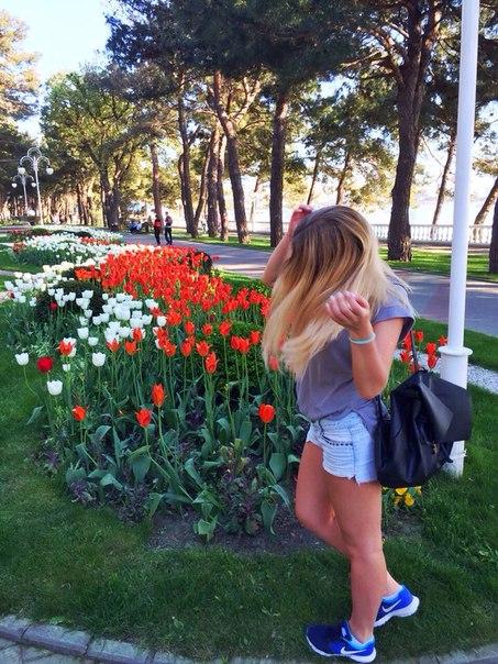 Фото №456239590 со страницы Юлии Ананьевой