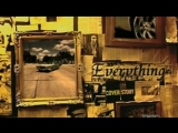Bun B - Youre Everything (feat. Rick Ross, David Banner 8Ball MJG)