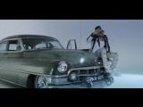 Kamal Raja feat Firstman - Bomb Bomb.2O16