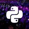 Python - programming