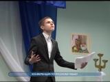 Говори правильно или конференция по русскому языку в лицее № 3