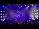 [AMATORY]-Первый (RED, Moscow,11.11.17)
