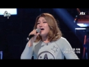OWS Son Seung-yeon - Tears So Chan-whee cover рус. саб