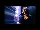 Сати Казанова- Барбара Стрейзанд- Влюблённая женщина