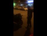 Мотоциклисты все уроды😂😂😂😂