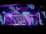 Алексей Брянцев и Елена Касьянова - Я все еще тебя люблю  HD