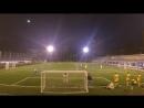 Кубок третьего дивизиона 1/16 финала (4 часть) BBN 7:2 Fit Line
