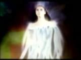 Sentinela - Milton Nascimento e Nana Caymmi