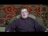 t.me/cdrvk Поздравление с Днем Рождения (На Случай Важных) Red 21 telegram.org