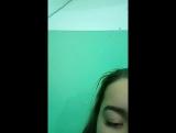 Ульяна Бутенко - Live