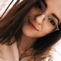 Алёна Плотникова