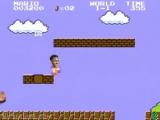 Переход нападающего «Барселоны» Неймара в «ПСЖ» в мире Супер Марио