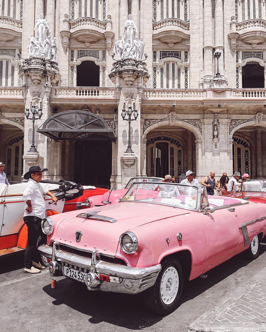Горящий тур на Кубу (Варадеро) на неделю всего за 39500 рублей с человека🌴    С 22 по 29 ноября: http://bit
