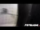 В ЖЕНСКОМ туалете приколы