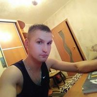 Евгений Семакин