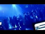 DJ Dimanoff - Парк Родник (Сид Холл)