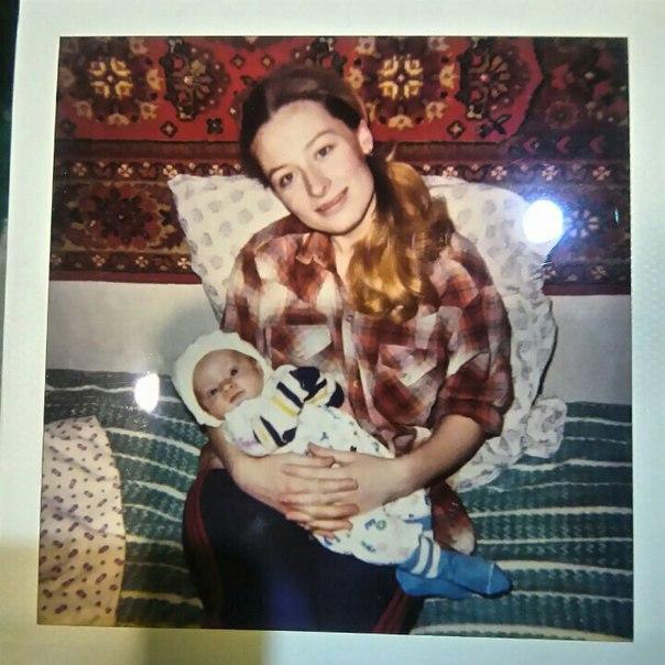 Фото №456240305 со страницы Анны Сергеевой