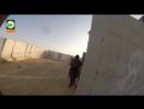 Операции Изеддин аль-Кассам бригад против мыльников на фронте Бейт Ханун север сектора Газа 2014