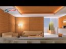 Smart потолки Как подобрать дизайн