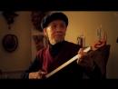 Домбыра кең таралған ұлттық музыкалық аспап Домбыра қазақ халқының өте ерте және кең тараған нағыз табиғи ұлттық музыкалық