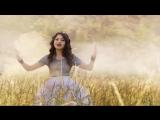 «Soy Luna 2» - перевод песни «Только для тебя».